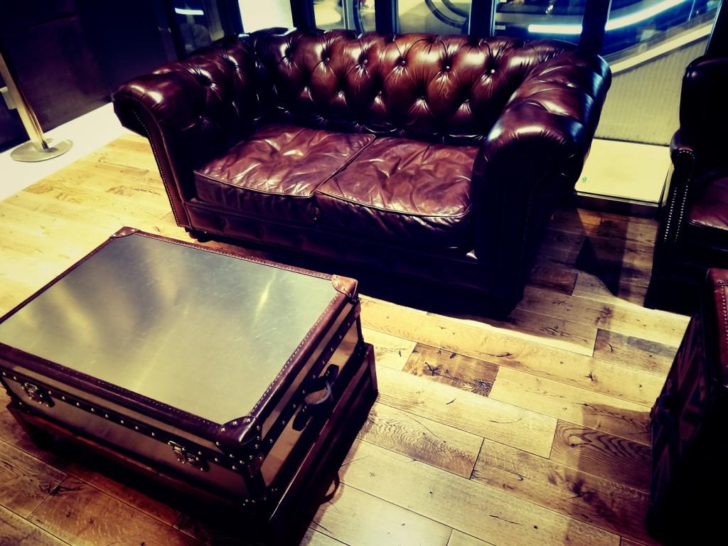 hikarie_sofa