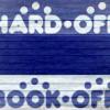 Bookoff_Hardoff
